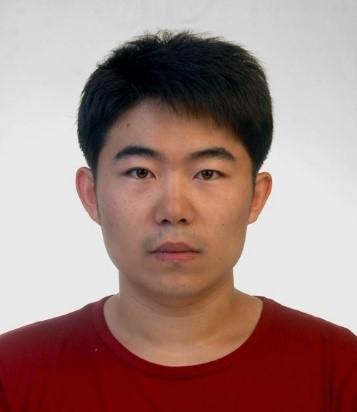 Junfu Li