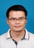 Dr. Simin Peng