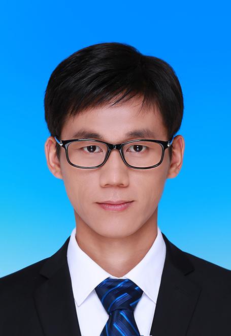 Yongzhi Zhang