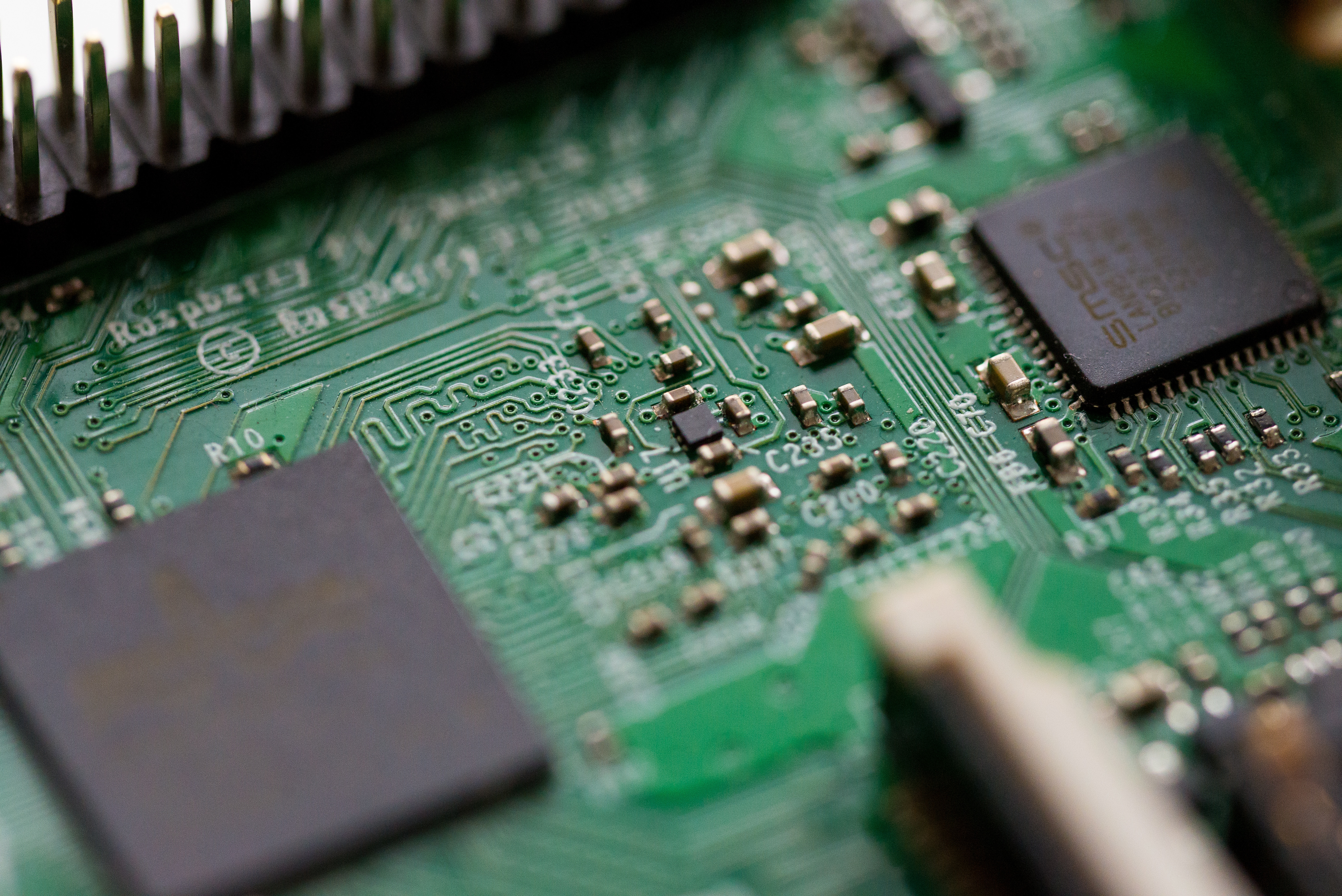 Micro Electro Mechanical Systems Mems Center For Advanced Life Cycle Engineering